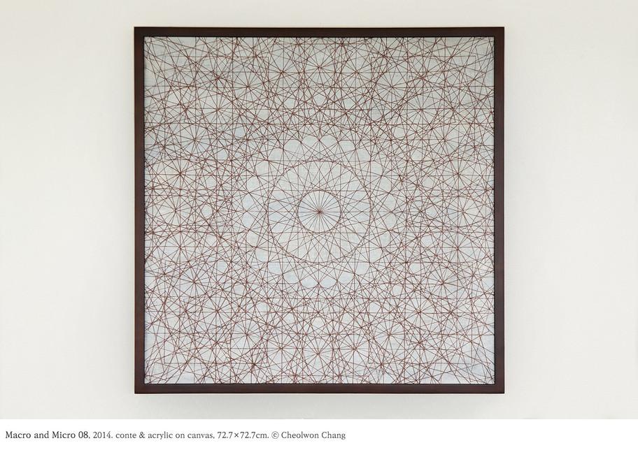 pattern_cheolwon chang (13).jpg
