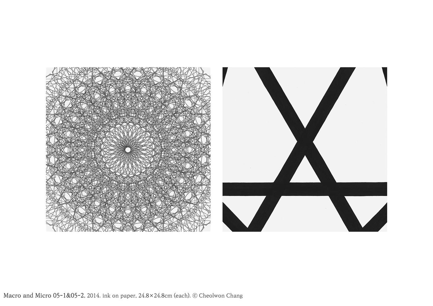 pattern_cheolwon chang (10).jpg