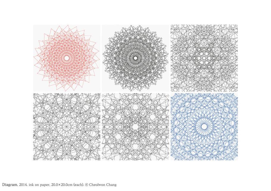 pattern_cheolwon chang (27).jpg