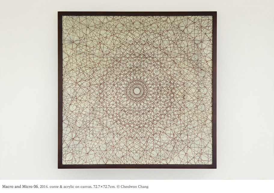 pattern_cheolwon chang (11).jpg