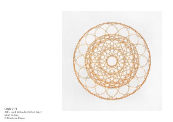 pattern_cheolwon chang (16).jpg