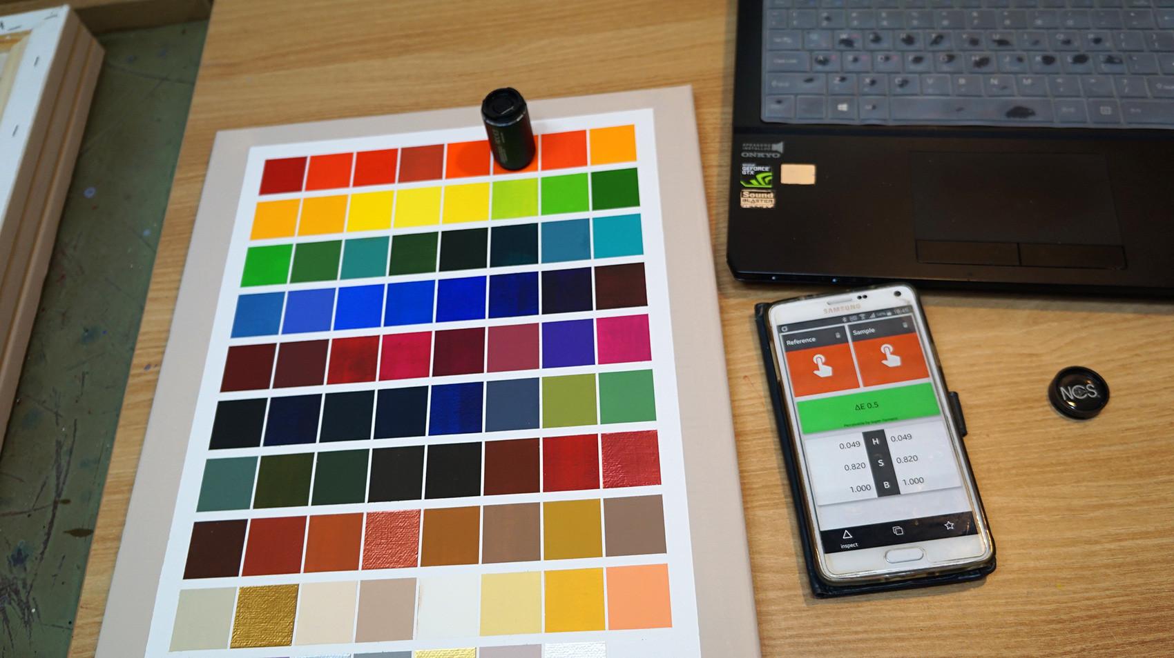색상시료-(2).jpg