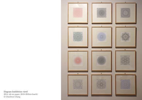 pattern_cheolwon chang (28).jpg