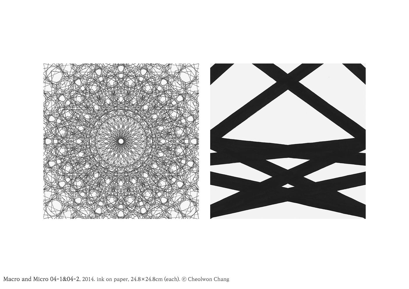 pattern_cheolwon chang (9).jpg