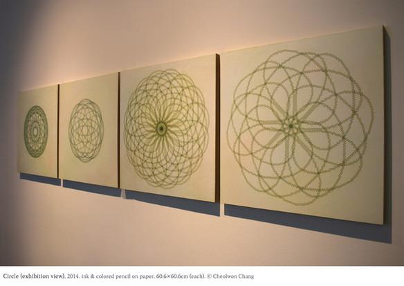 pattern_cheolwon chang (20).jpg