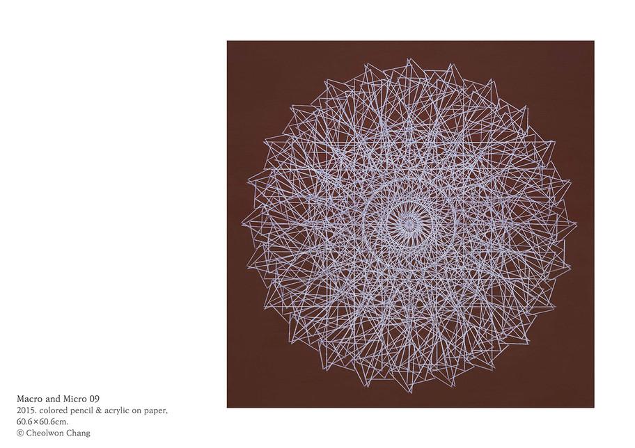 pattern_cheolwon chang (29).jpg