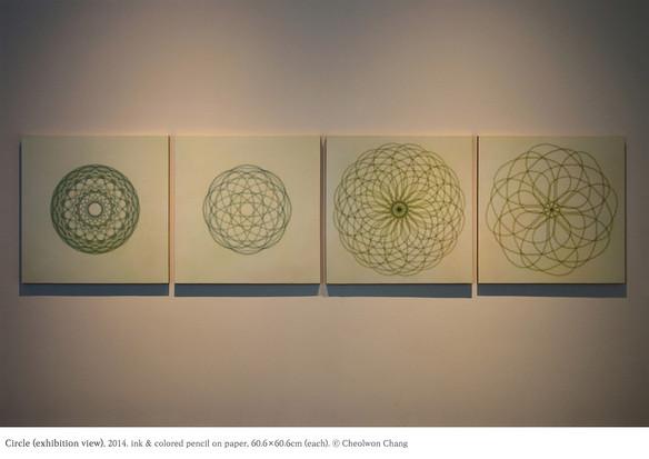 pattern_cheolwon chang (18).jpg