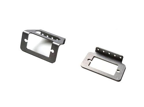 SERVO BRACKET - frame mounted (MINI)