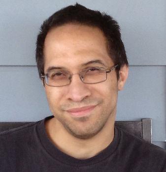 IsmaelManzano.JPG