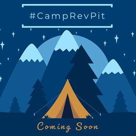 #CampRevPit
