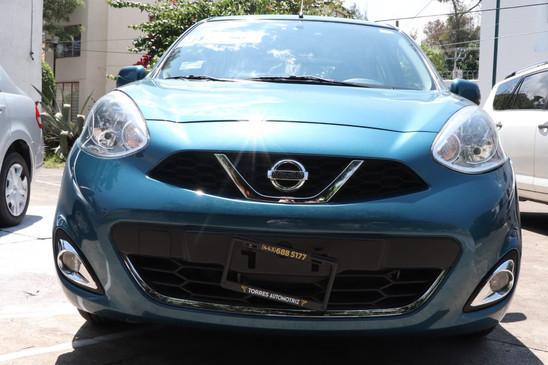 Nissan March (5).jpeg