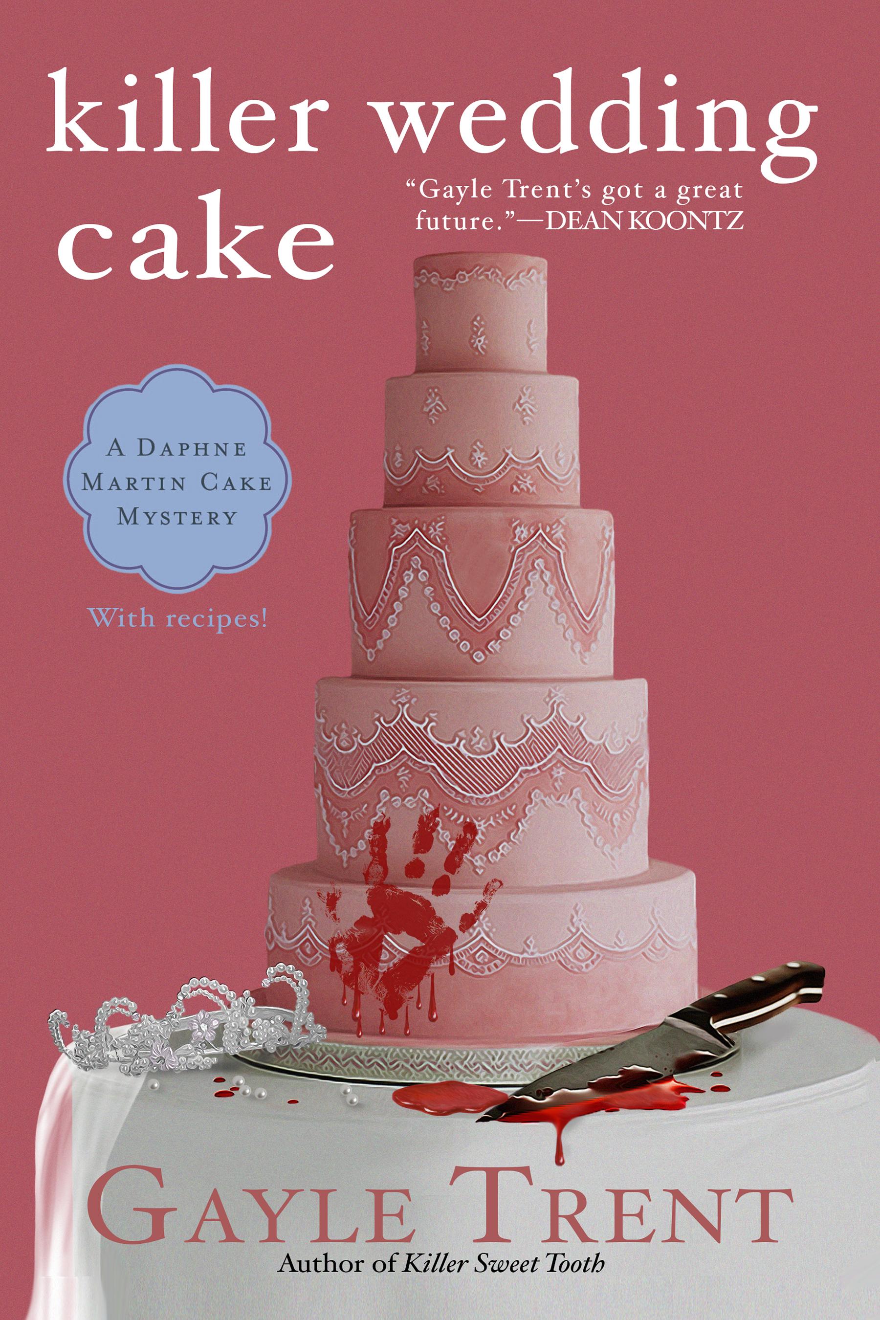 killer-wedding-cake-web-copy