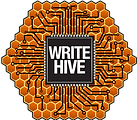 writehive.png