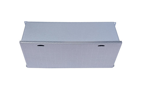 Side box 144mm