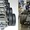 Thumbnail: Rear hook for Tamiya 1/14 truck  3D print