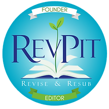 R&R founding editor (2).png