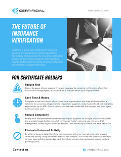 Certificial Requestor One Pager.png