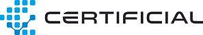 certifical-logo-horizontal.jpg