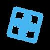 noun_integration_1123014.png