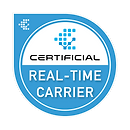 Certificial Credly Badge_Carrier.png