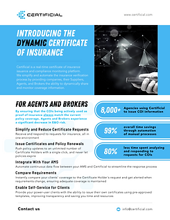 Certificial Cert Issuance One Pager.png