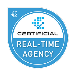Certificial Credly Badge_Agency.png