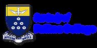 Fatima Header logo (website)-02.png