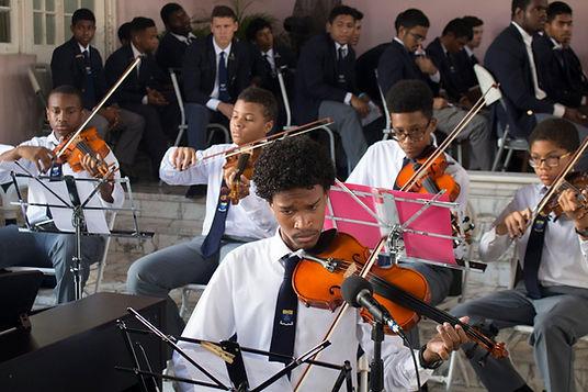 music band 1.jpg