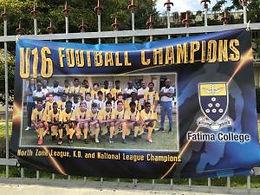 U16_FOOTBALL_CHAP.jpg