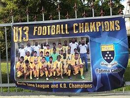 U13_FOOTBALL_CHAMPION.jpg