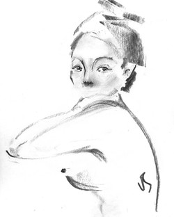Svetlana Voronchenko