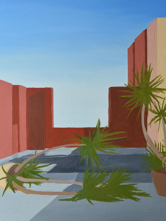 Muralla Roja.jpg
