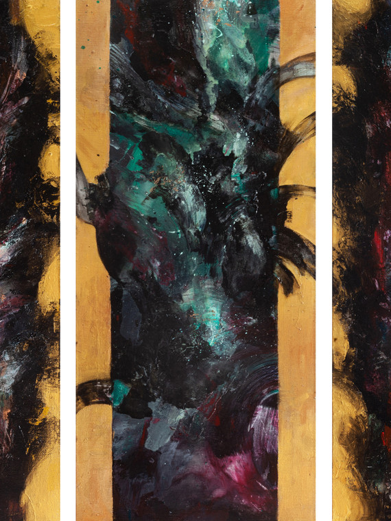 Triptych Projections of the Previous 110x115.jpg