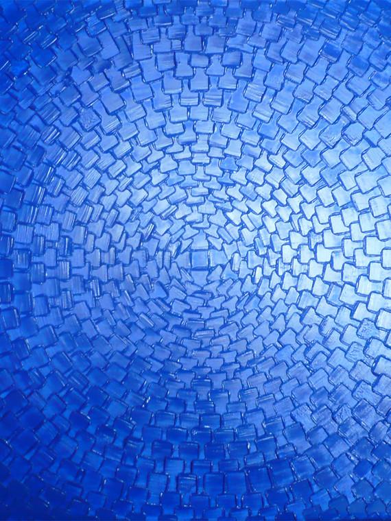 Мир Пикселей №36