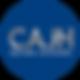 cajh-logo-round.png