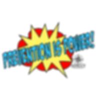 Prevention Logo 1.PNG