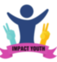 Impact Youth Logo.PNG