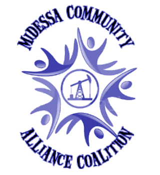 Midessa Community Alliance Coalition Ful