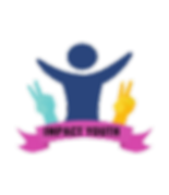 IY Logo Vector.png
