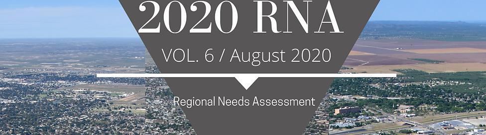 RNA 2020 png.png