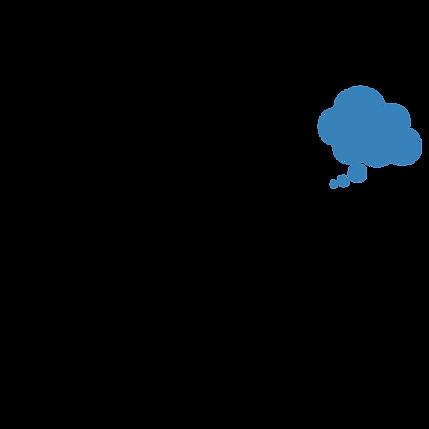 PRC 9 Logo vector.png