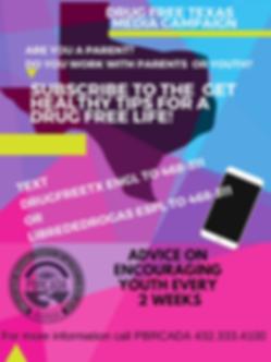 TX Media Texting Campaign (003).png