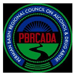 PBRCADA Vector.png
