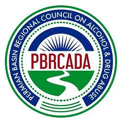 PBRCADA%20Vector_edited.jpg