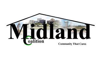 Midland Coalition Logo (1).jpg