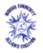 Midessa Community Alliance Coalition Ful