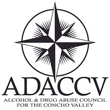 ADACCV Logo.jpg