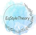 EqStyleTheory