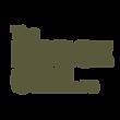 HGC_Logo_green.png