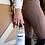 Thumbnail: swӓt. A Fly Spray (wholesale)